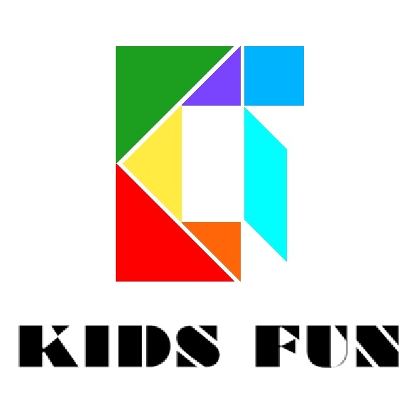 Kids Fun Education Technology Co.,Limited